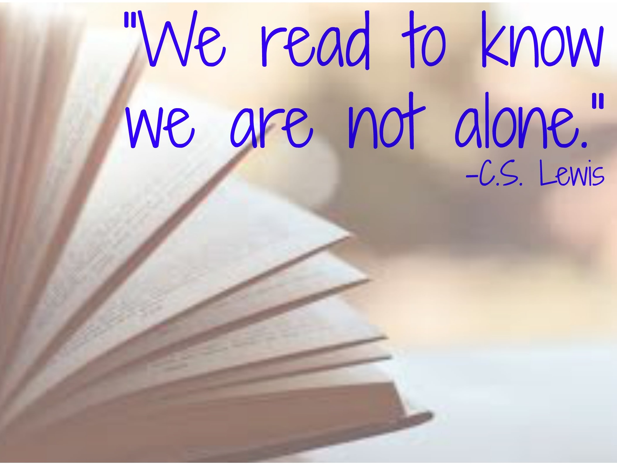 Bibliotherapy image_updated