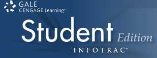 gale student database
