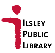 ilsley_logo_web