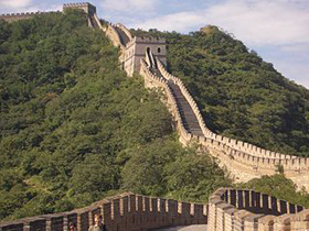 Great_wall_of_china_4
