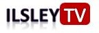 Ilsley TV (144x49)