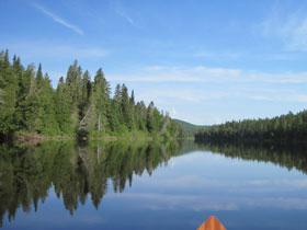 canoe odyssey bkgr 2