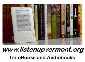 listenupvermont