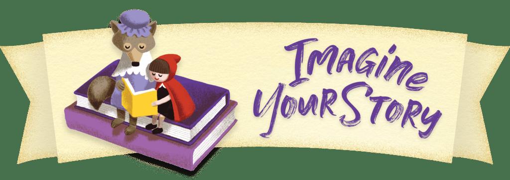 Summer Reading 2020 Ilsley Public Library