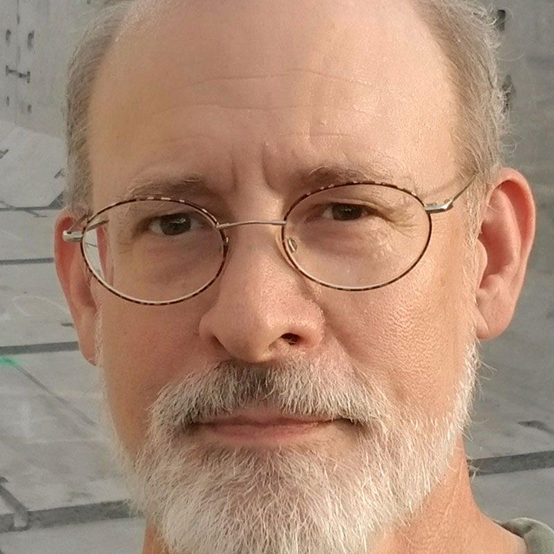 Joe-McVeigh-2020_Web